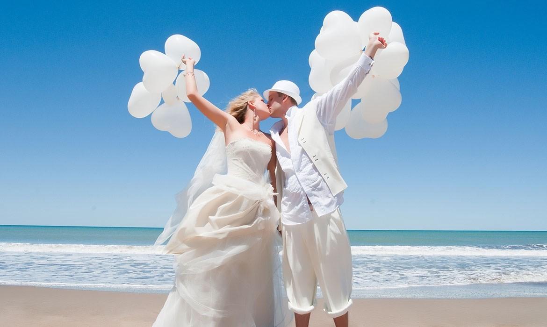Symbolic wedding in greece buycottarizona