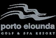 Porto Elounda Golf and Spa Resort