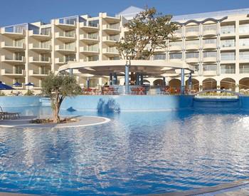 Atrium Platinum Luxury Resort Hotel and Spa