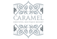 Grecotel Caramel Boutique Resort