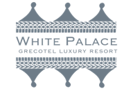 Grecotel Luxe.Me White Palace
