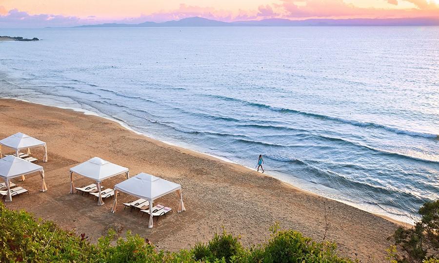 Grecotel Olympia Riviera Thalasso