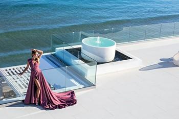 Grecotel Lux.Me White Palace, Крит