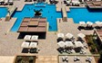 Amada Colossos Resort, Родос