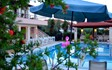 Hesperides Hotel, Халкидики