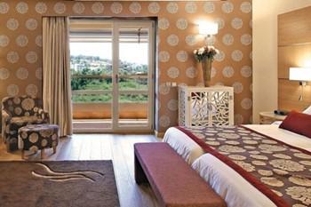 Divani Apollon Suites, Афины
