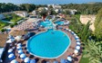 Labranda Sandy Beach Resort and Villas (ex. Aquis), Корфу