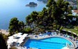 Corfu Holiday Palace, Корфу