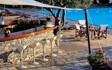 Elounda Bay Palace, Крит
