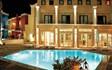 Grecotel Plaza Spa Apartments, Крит