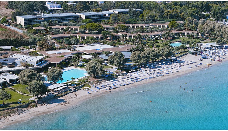, Крит