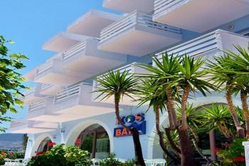Kos Bay Hotel, Кос