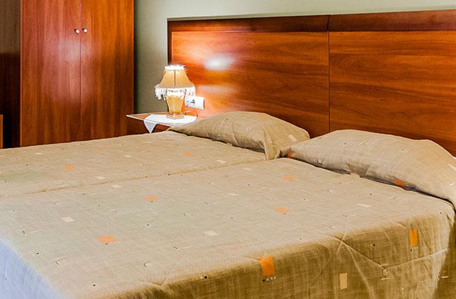 Испания бенидорм отель эсмеральда родос