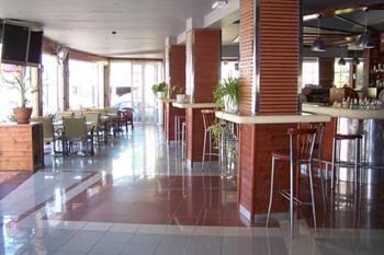 Sophia Hotel , Родос