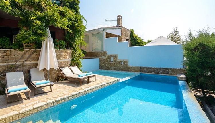 Villa Afrodite
