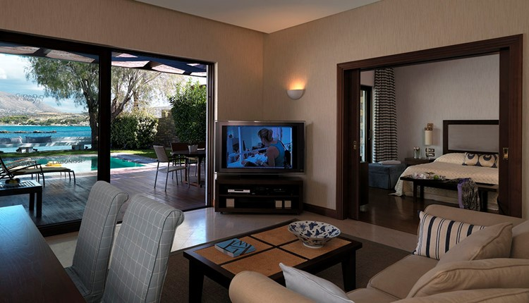 Platinum Club Residence Villa with Private Pool