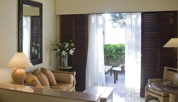 Garden Studio Suite