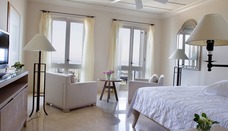 Alcyone Residence 2Bedrooms With Pool