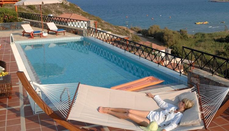 Villa 3Bedrooms Private Pool