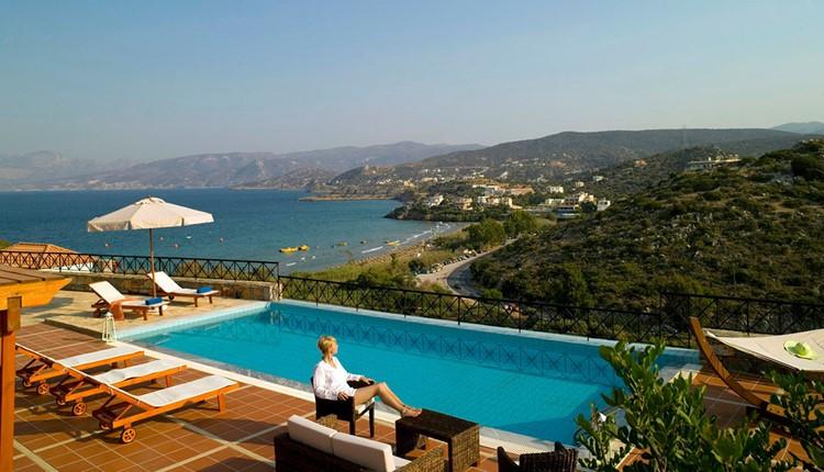 Villa 4Bedrooms Private Pool