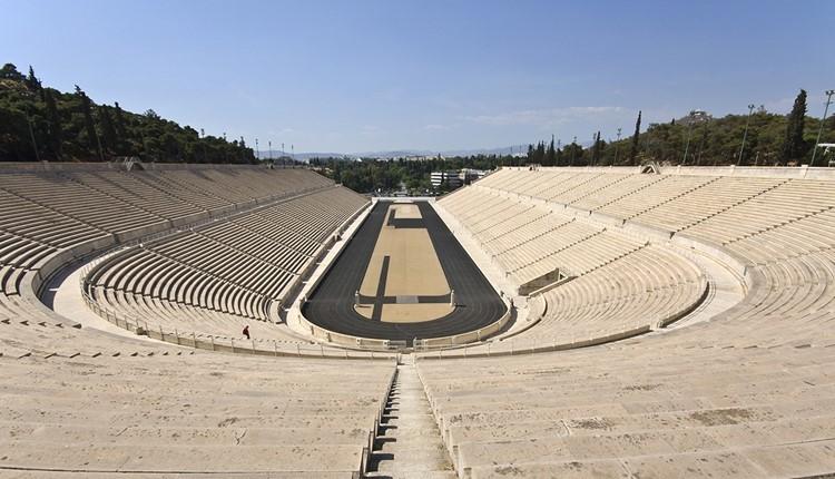 Выходные в Афинах (5 дней / 4 ночи), Афины