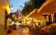 Шоппинг в Афинах