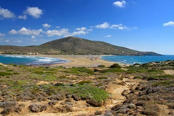 Обзорная экскурсия по острову Родос, Родос