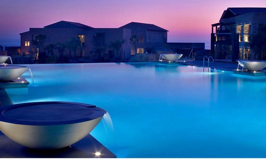 The Westin Costa Navarino Hotel