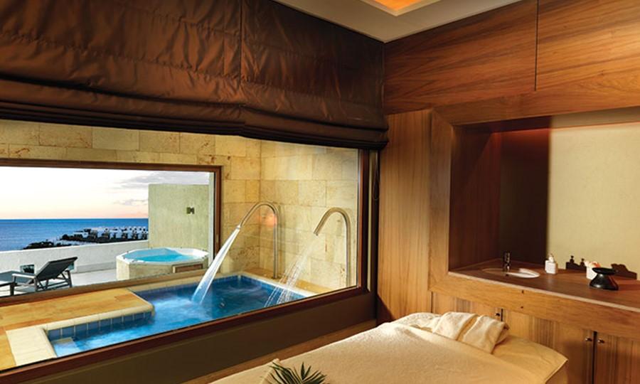 Elounda mare hotel Relais & Châteaux