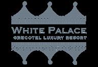 Grecotel Lux.Me White Palace