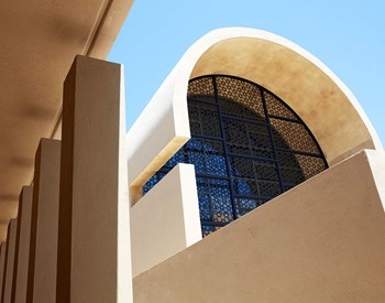 Domes Noruz Chania