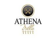 Acrotel Athena Villa