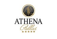 Acrotel Athena Pallas