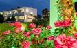 Lardos Bay Hotel, Родос