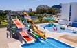 Irene Palace Hotel , Родос
