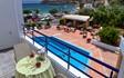 Faedra Beach Hotel, Крит