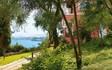 Grecotel Eva Palace , Корфу
