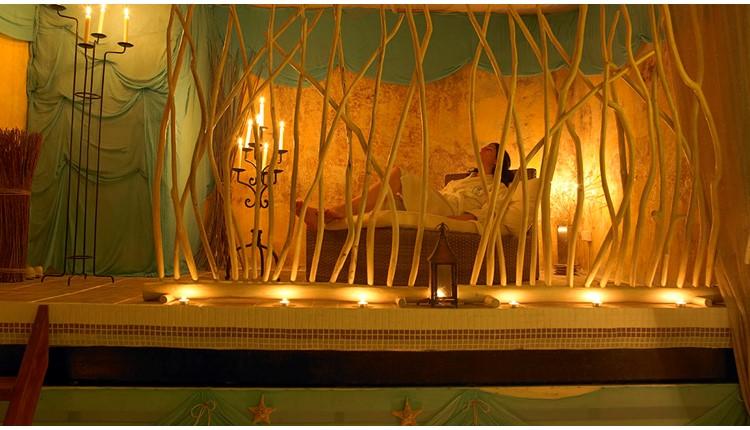 Suites Of The Gods Hotel, Санторини