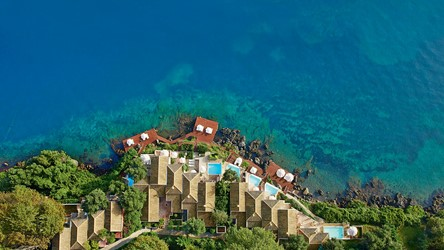2782_04-Waterfront-Villas-and-Palazzos,-aerial-view.jpg