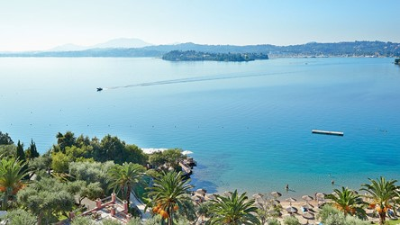 2782_09-Natural-beauty-and-the-crystal-blue-waters-of-the-Ionian-Sea.jpg