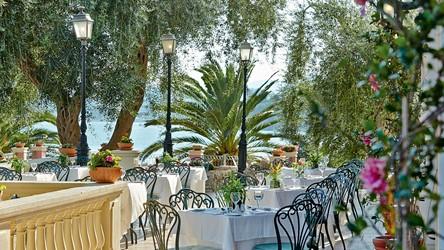 2782_15-Mon-Repos-Mediterranean-Buffet-Restaurant.jpg