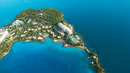 2782_21-Private-Kommeno-Peninsula-and-Corfu-Imperial,-aerial-view.jpg