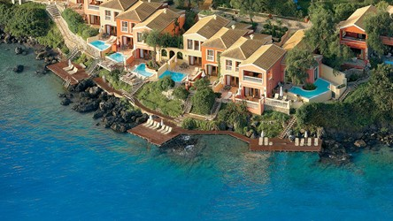 2782_52-Palazzos-And-Dream-Villas-Corfu-On-The-Waterfront.jpg