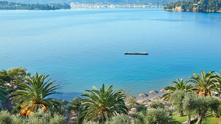 2782_56-Natural-beauty-and-the-crystal-blue-waters-of-the-Ionian-Sea.jpg