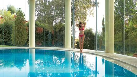 2782_61-Elixir-Beauty-Spa,-light-filled-indoor-pool.jpg