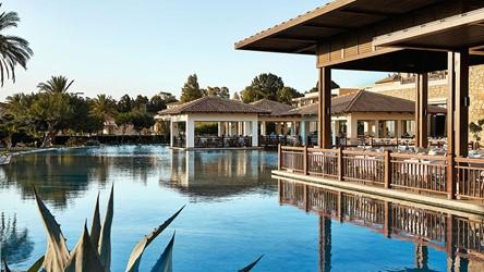 2787_02-The-lagoon-Mediterranean-restaurant-_72dpi.jpg