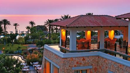 2787_03-The-Pavilions-A-La-Carte-Restaurant.jpg