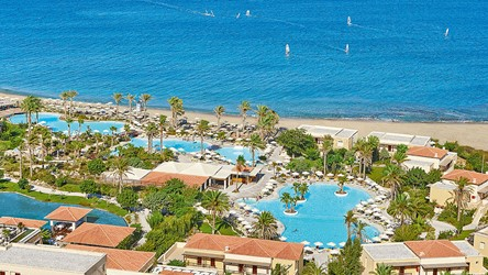 2787_04-Z100_Kos-Imperial-Thalasso-a-water-palace-evoking-the-welcome-cool-of-the-Aegean-breeze.jpg