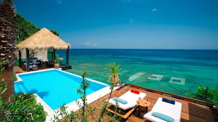 2800_Port-Zante-Best-Luxury_Villa-CD9A0642-top_1728px.jpg