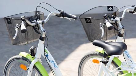 2828_Bicycle_Rentals_jpeg.jpg